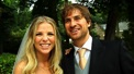 WEDDING CLIP Jennifer Ewbank & Robin de Munk | Royal Rushes - wedding clips