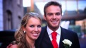 WEDDING CLIP Denise Boekhoorn & Giedo van der Garde | Royal Rushes - wedding clips
